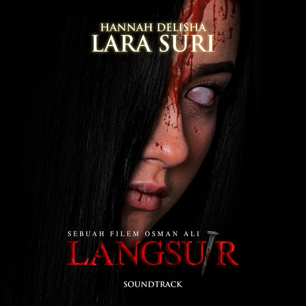 lara suri single by hannah delisha on apple music