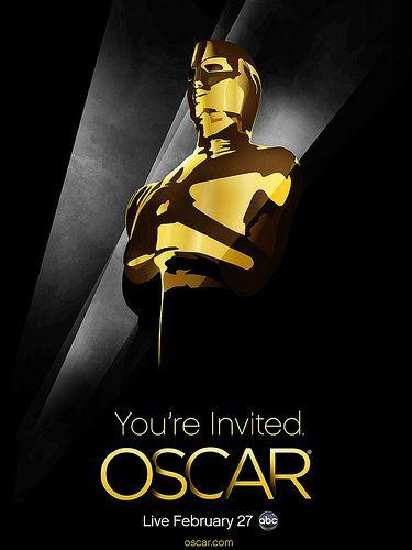 83rd academy awards poster jpg
