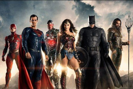 justice league lassos 185m overseas 279m ww thor rocks to 739m global international box office
