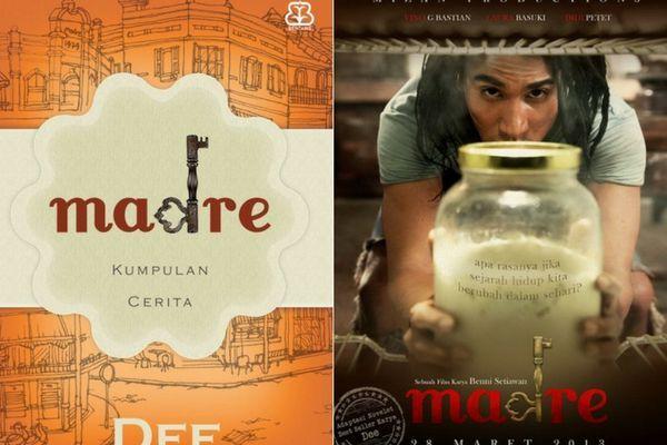 Poster Film Indonesia Hebat Himpunan Terbesar Poster Film Indonesia Yang Berguna Dan Boleh Di
