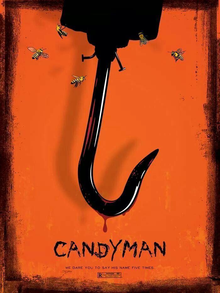 poster film horor terhebat 51 best spook images on pinterest cinema movie tv and horror films