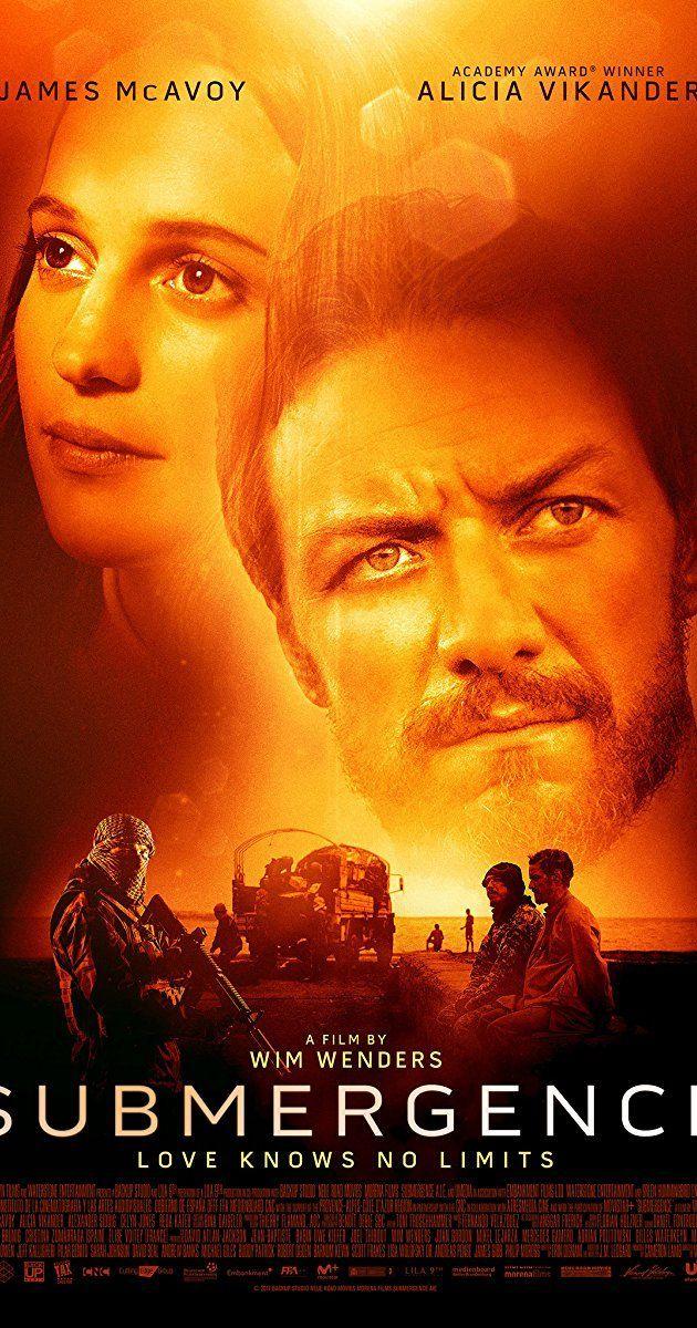 poster film indonesia baik submergence 2017 imdb of himpunan terbesar poster film indonesia yang berguna dan