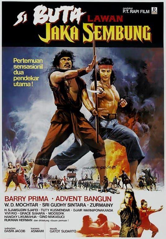 contoh poster film hebat kumpulan poster dari film film jadul indonesia ini bikin kamu of dapatkan