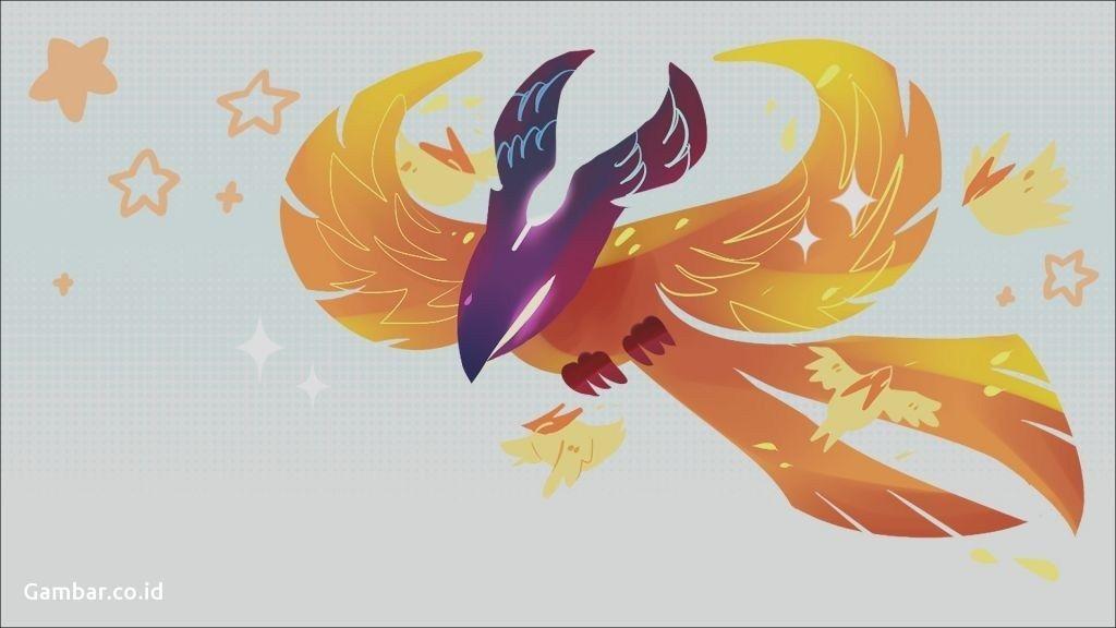 gambar poster beginilah koi art wallpaper download gambar walpaper dota 2 phoenix 0d