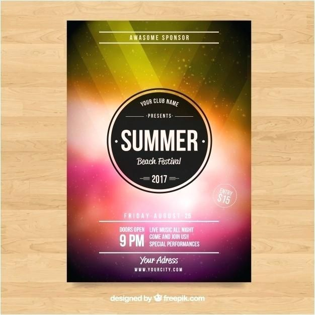music flyers templates free music flyer templates flyer template free format poster templates 0d wallpapers 46