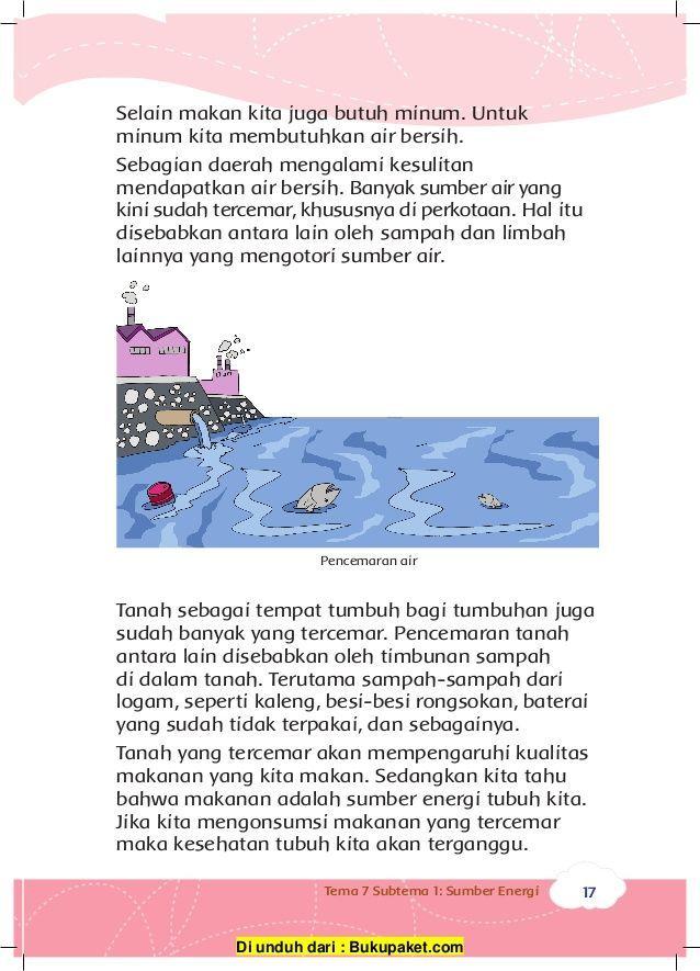 gallery for download pelbagai contoh poster hemat energi air yang gempak dan boleh di lihat dengan mudah
