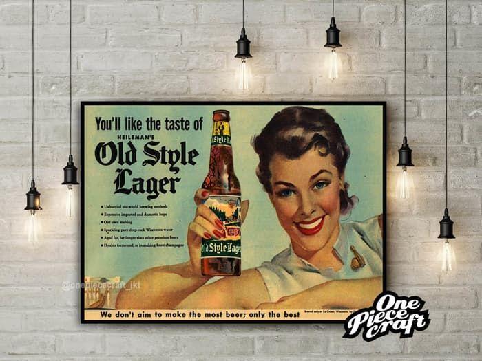 Poster Iklan Meletup Link Download Pelbagai Contoh Poster Minuman Yang Berguna Dan Boleh