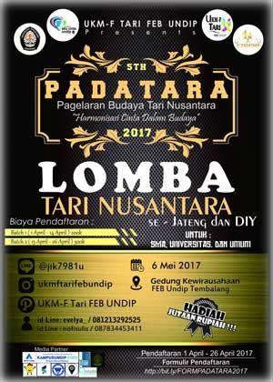 Poster Ilmiah Baik Pin by tomy Kursusprivat On Infosayembara Com