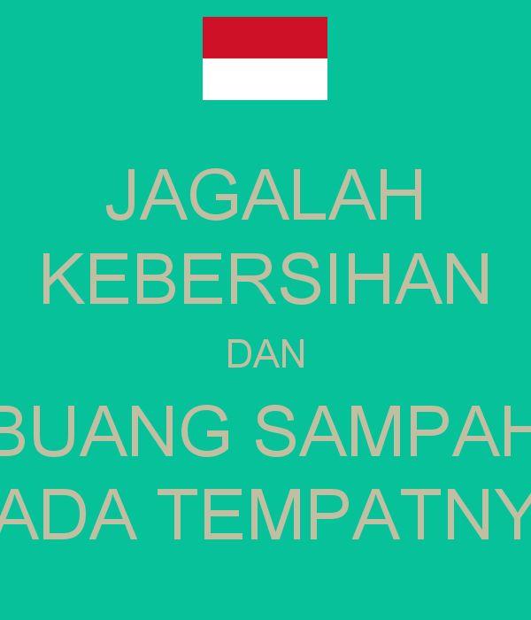 Poster Jagalah Kebersihan Bernilai Jagalah Kebersihan Dan Buang Sampah Pada Tempatnya Poster Mdzh1