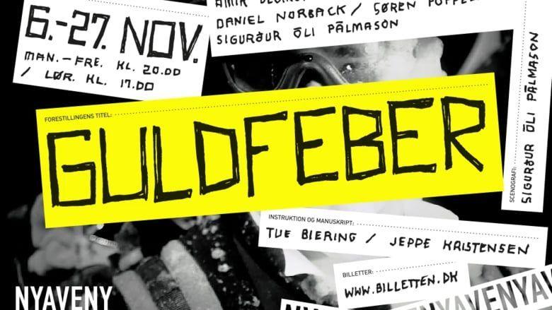 Poster Kebersihan Berguna Muat Turun Pelbagai Contoh Poster Fonts Yang Terbaik Dan Boleh Di