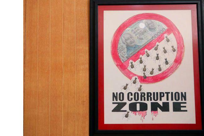 ilustrasi korupsi gatra ardi widi yansah re1