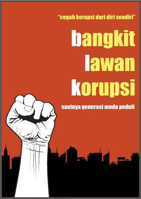 oleh lembaga transparency international indonesia tii tahun 2013 indonesia berada pada empat negara dengan tingkat korupsi tertinggi dari 118 negara