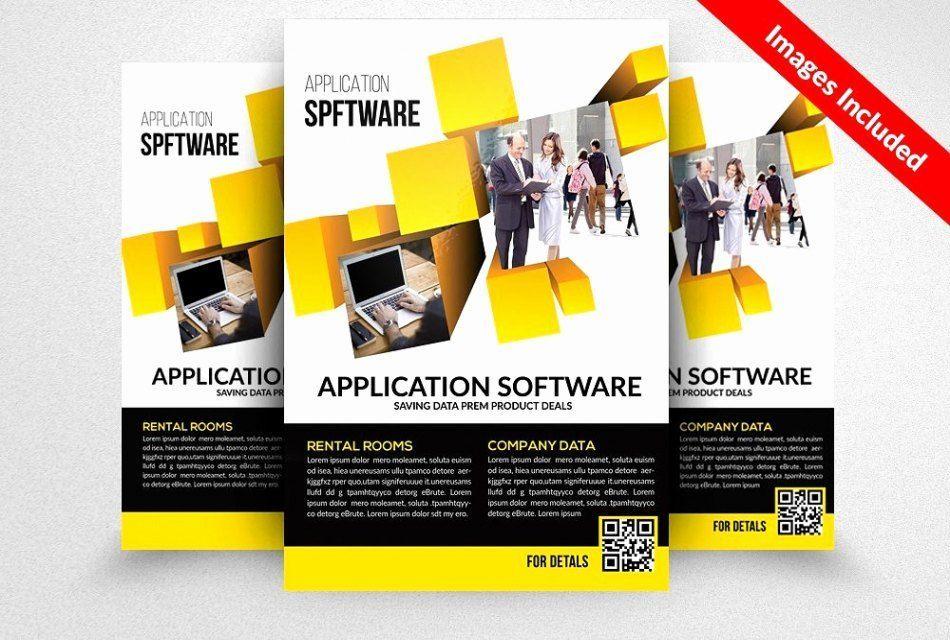 Poster Maker software Menarik Muat Turun Pelbagai Contoh Poster Maker Free Yang Terbaik Dan Boleh
