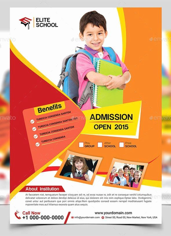 free club flyer templates poster templates 0d wallpapers 46 awesome poster templates hd flyer