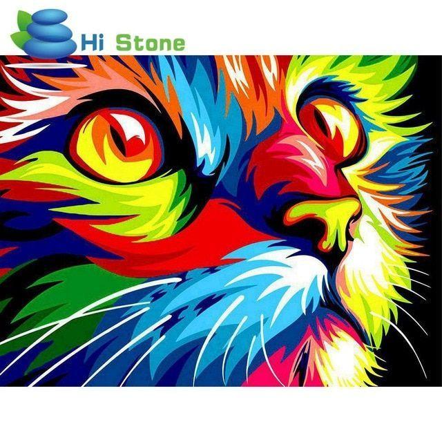 Poster Mewarna Kucing Meletup Dapatkan Free Poster Maker Yang Baik Dan Boleh Di Muat Turun Dengan