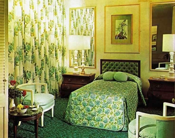 bedroom collection sets inspirational media cache ec0 pinimg 736x 0d ff f5 vintage 1960s bedroom furniture