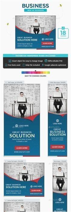 Poster Nobar Bermanfaat Jom Download Poster Color Yang Bermanfaat Dan Boleh Di Cetakkan