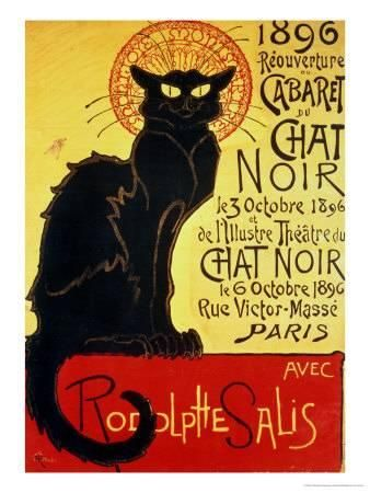 Poster Nobar Terbaik Affordable theophile Alexandre Steinlen Posters for Sale at