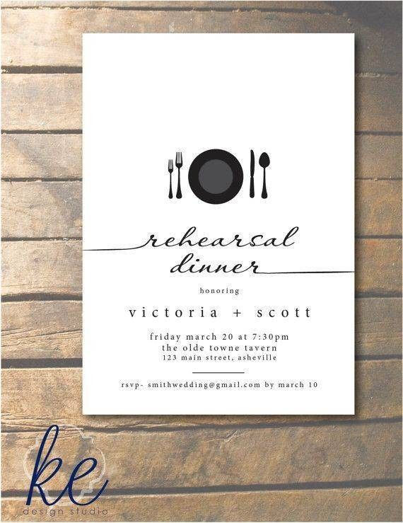 57 advanced retro wedding invitations
