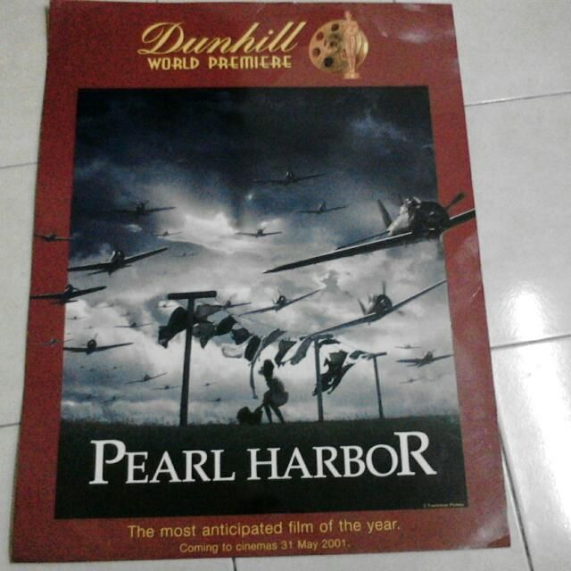 Poster Rokok Baik Poster Rokok Dunhill Antiques On Carousell
