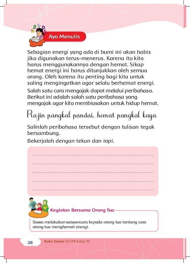 Poster Tentang Hemat Energi Penting Jom Download Poster Hemat Listrik Yang Hebat Dan Boleh Di Dapati