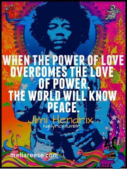 Poster Tumblr Hebat Power Of Love Quotes Fresh I Pinimg 736x 26 0d 7d 260d7dd4d07eb3e1f