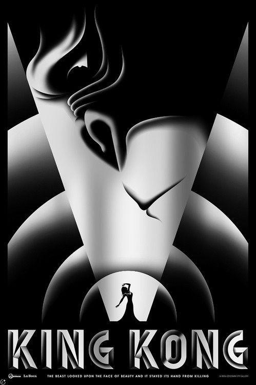 tumblr in designspiration graphic design posters graphic design illustration graphic art cool posters