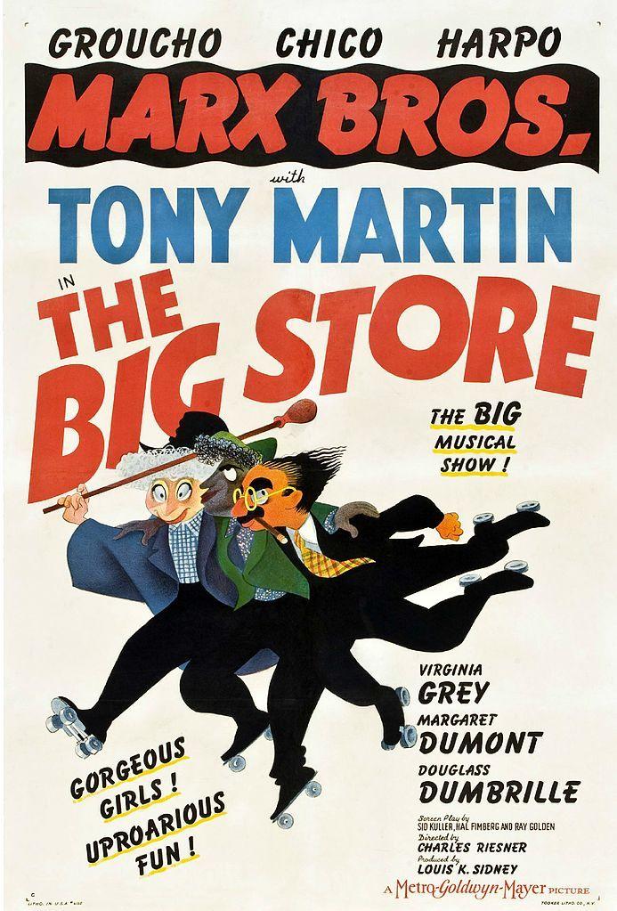 file big store poster jpg