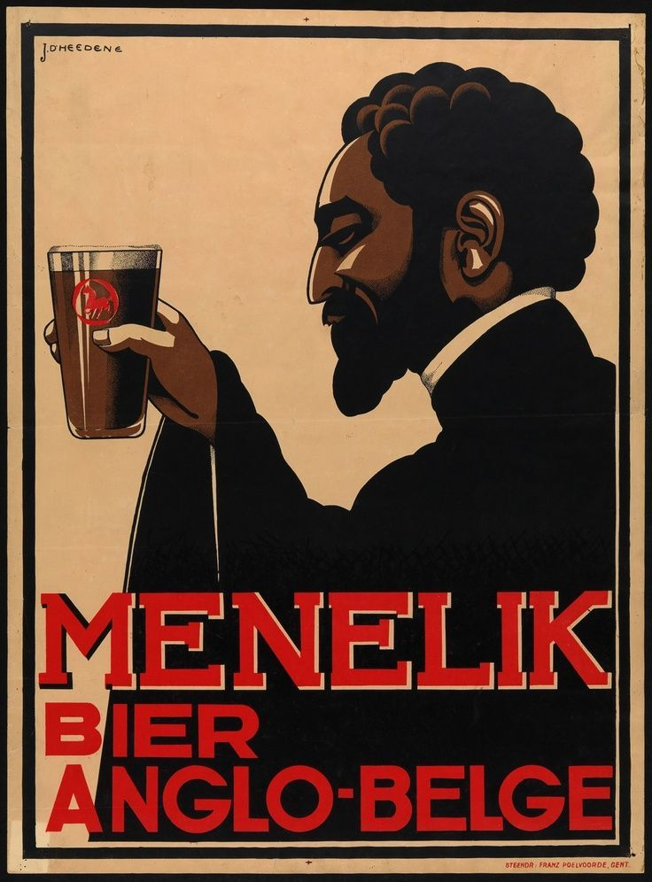 pin by laurent varlet on belgian beer posters in 2018 pinterest beer poster beer and beer advertisement