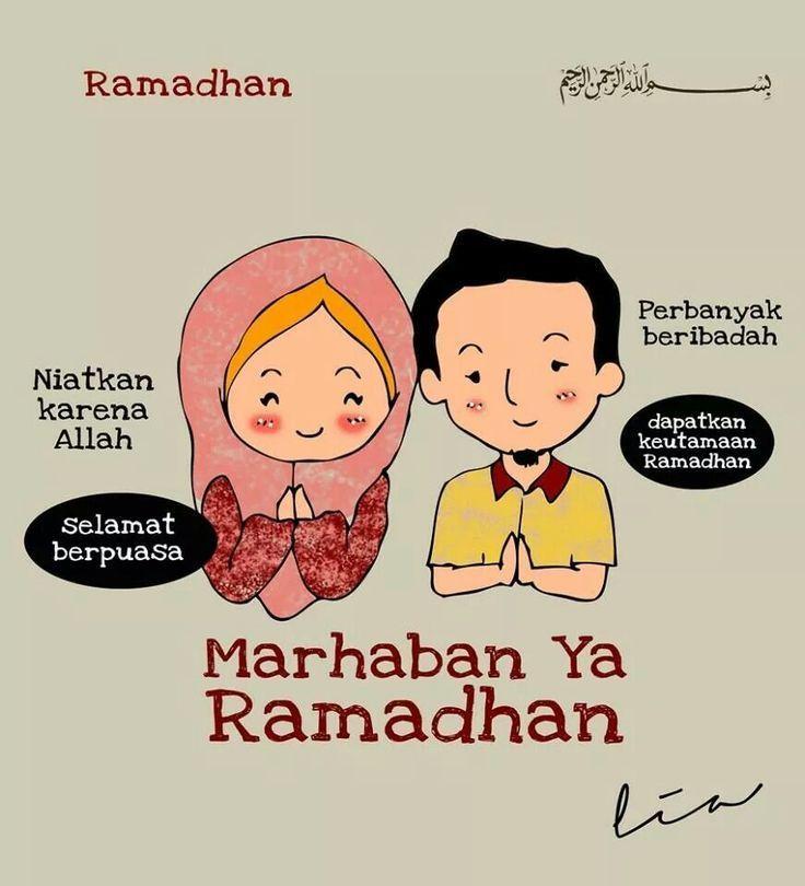 Saiz Ukuran Kertas Lukisan Menarik Tengku Aflah Raisya Tengku Rizman Skoloh Page 39