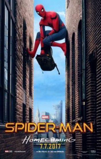 Spider Man Homecoming Poster Menarik Gambar Mewarna Archives Page 2 Of 11 Pekeliling Terbaru Kerajaan