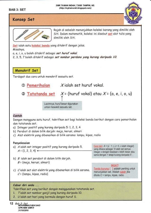 Teka Silang Kata Bahasa Melayu Tahun 2 Bermanfaat Skoloh Sistem Login Aplikasi Page 5