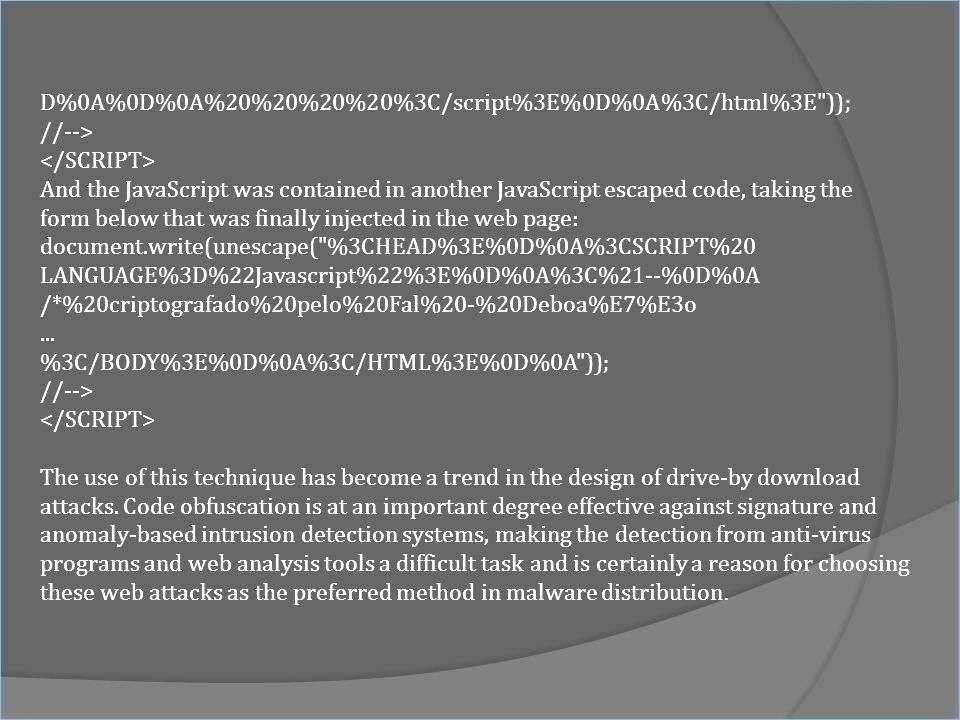 teka silang kata it power senarai poster editor yang hebat dan boleh di download dengan cepat