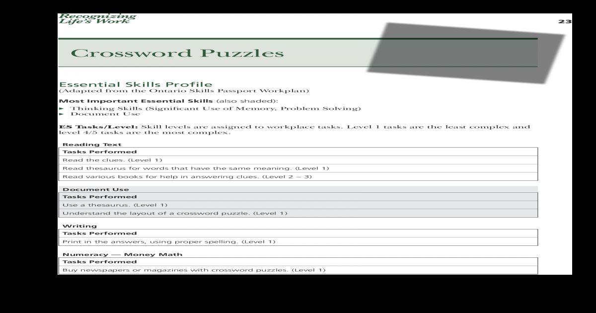 teka silang kata matematik hebat crossword teka teki silang akuntansi