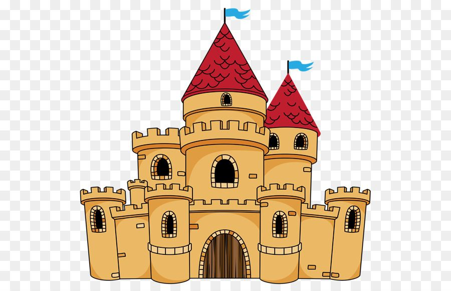 Teka Silang Kata It Meletup Pertengahan Teka Teki Pencarian Kata Kosa Kata Princess Castle