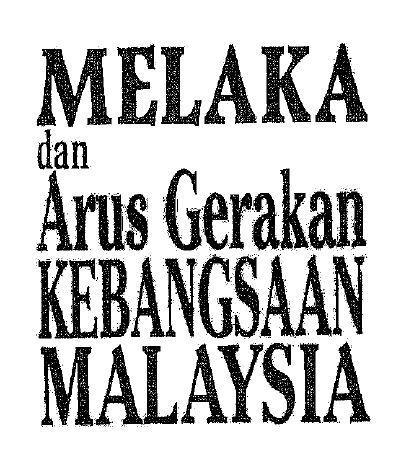 Teka Silang Kata Kemerdekaan Malaysia Bermanfaat Himpunan Teka Silang Kata Hari Kebangsaan Yang Sangat Bermanfaat