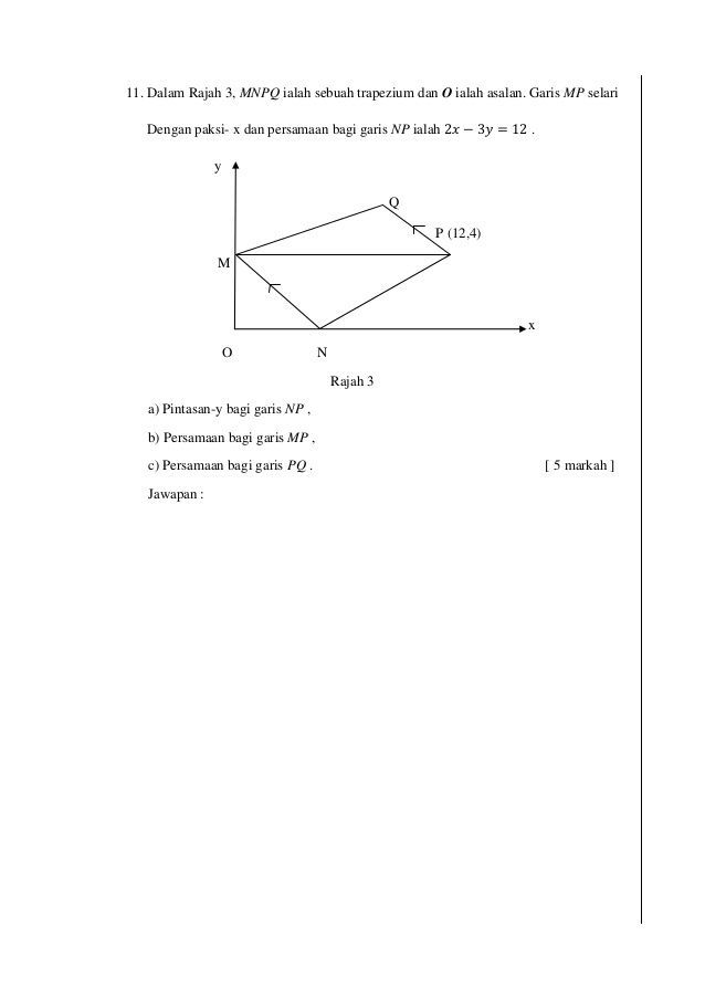 tahun 2 menarik teka silang kata matematik bermanfaat himpunan nota matematik spm yang bermanfaat untuk guru guru dapatkan