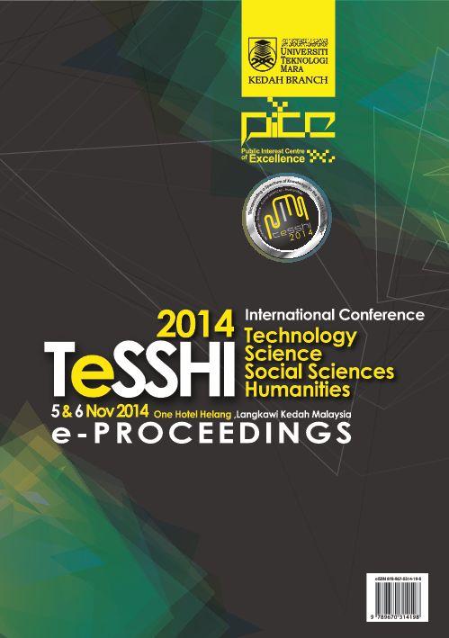Teka Silang Kata Warisan Malaysia Bermanfaat Tesshi 2014 Technology Science social Sciences Humanities 5 6