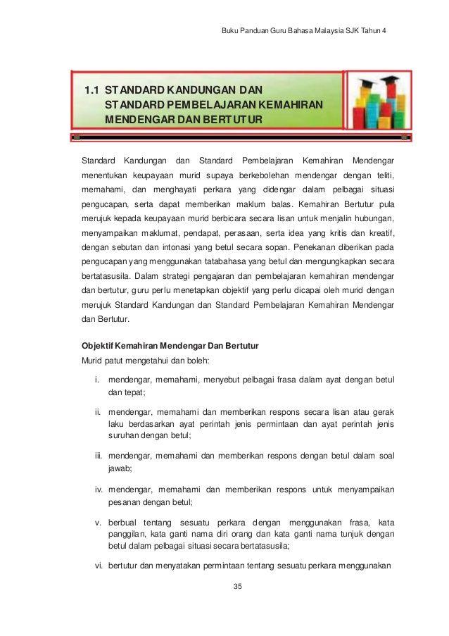 Teka Silang Kata Warisan Malaysia Hebat Pg Bahasa Malaysia Sjk Thn 4