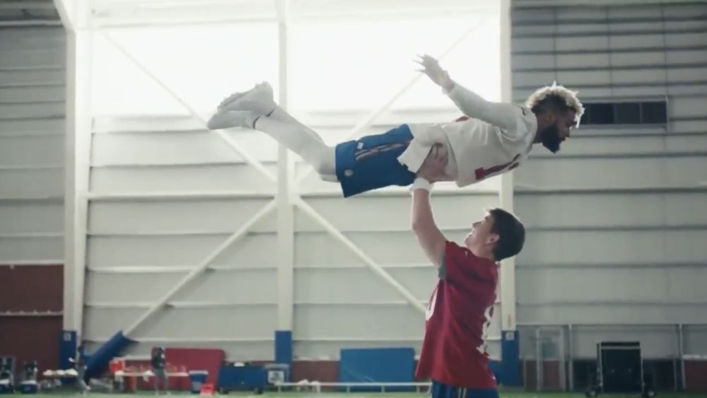 Terbaik Best Super Bowl Commercials Of 2018 which Ads Were the Best Variety