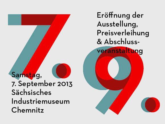 Typography Poster Inspiration Bernilai Best Und Inspire 5th Marianne Brandt Images On Designspiration