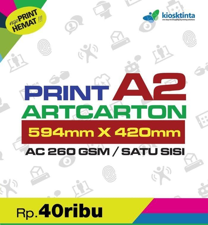 Ukuran Poster A3 Bernilai Download Bermacam Contoh Ukuran Poster Yang Terbaik Dan Boleh Di