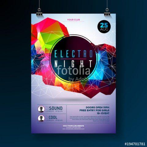 powerpoint brochure templates gallery