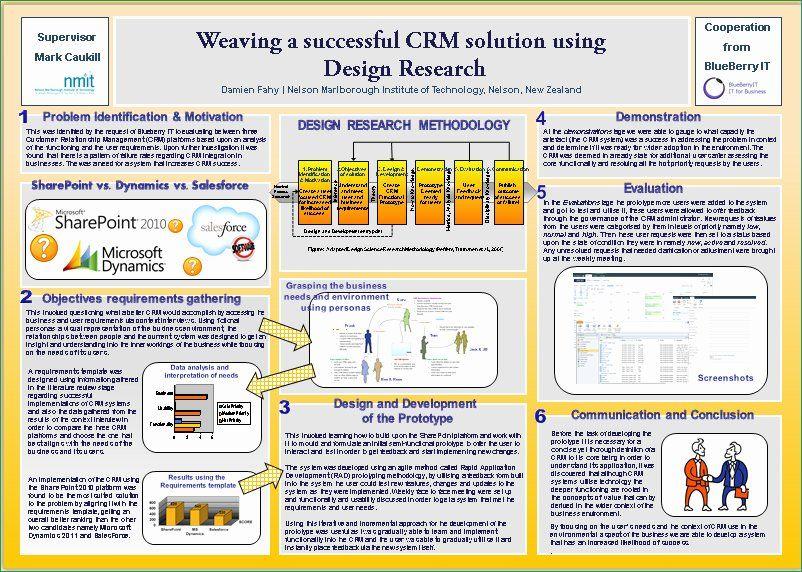 A1 Poster Template Powerpoint Hebat A Outstanding A1 Poster Template Powerpoint Www Tun Tun Com