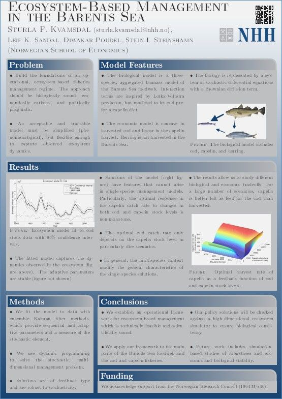 a1 poster powerpoint template powerpoint a1 poster template