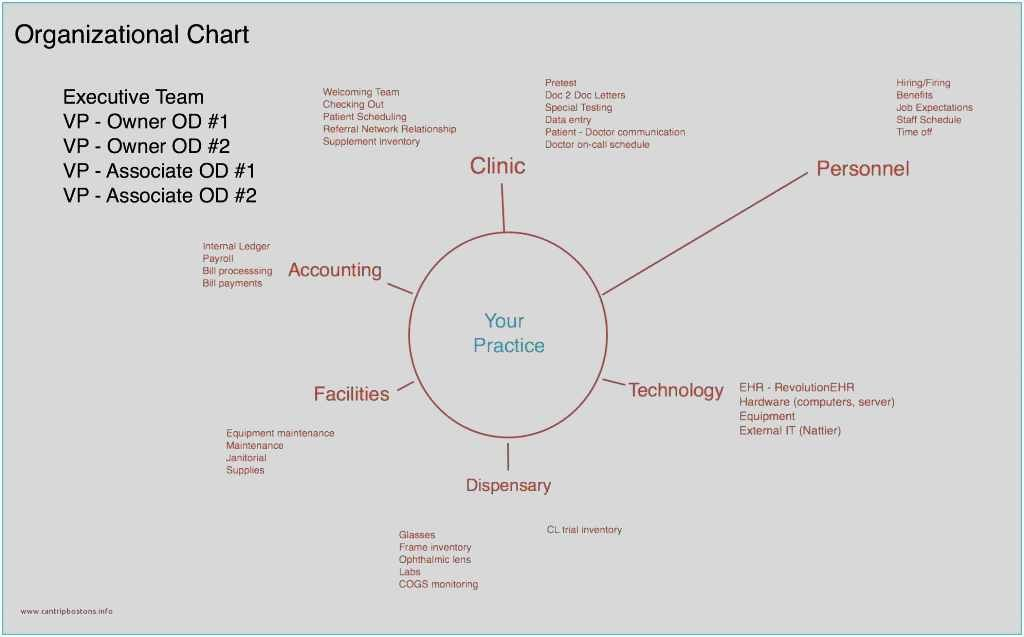 download powerpoint scientific poster template new presentation templates free download science poster science poster templates