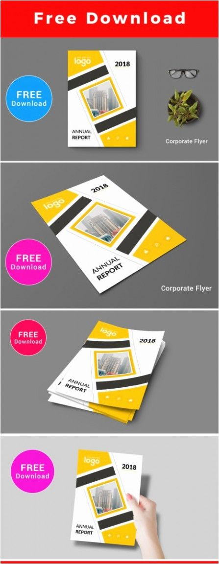 A2 Poster Size Power Poster Template Free Download A E A Powepoint themes Science