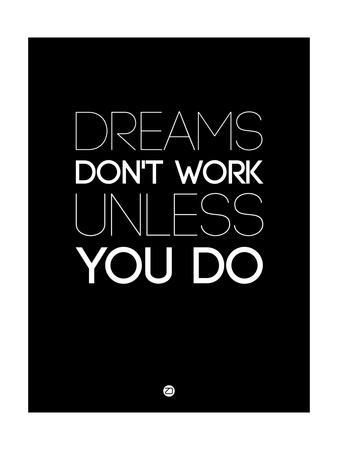 A2 Size Poster Berguna Affordable Motivational Posters for Sale at Allposters Com