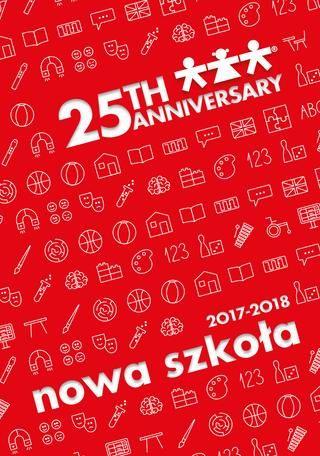 Aesthetic Poster Bernilai Export 2017 2018 by nowa Szkola issuu