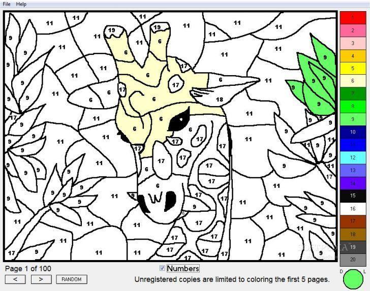aktiviti mewarna tahun 1 power 7 cara kreatif yang menyeronokkan buat anak belajar asas matematik of